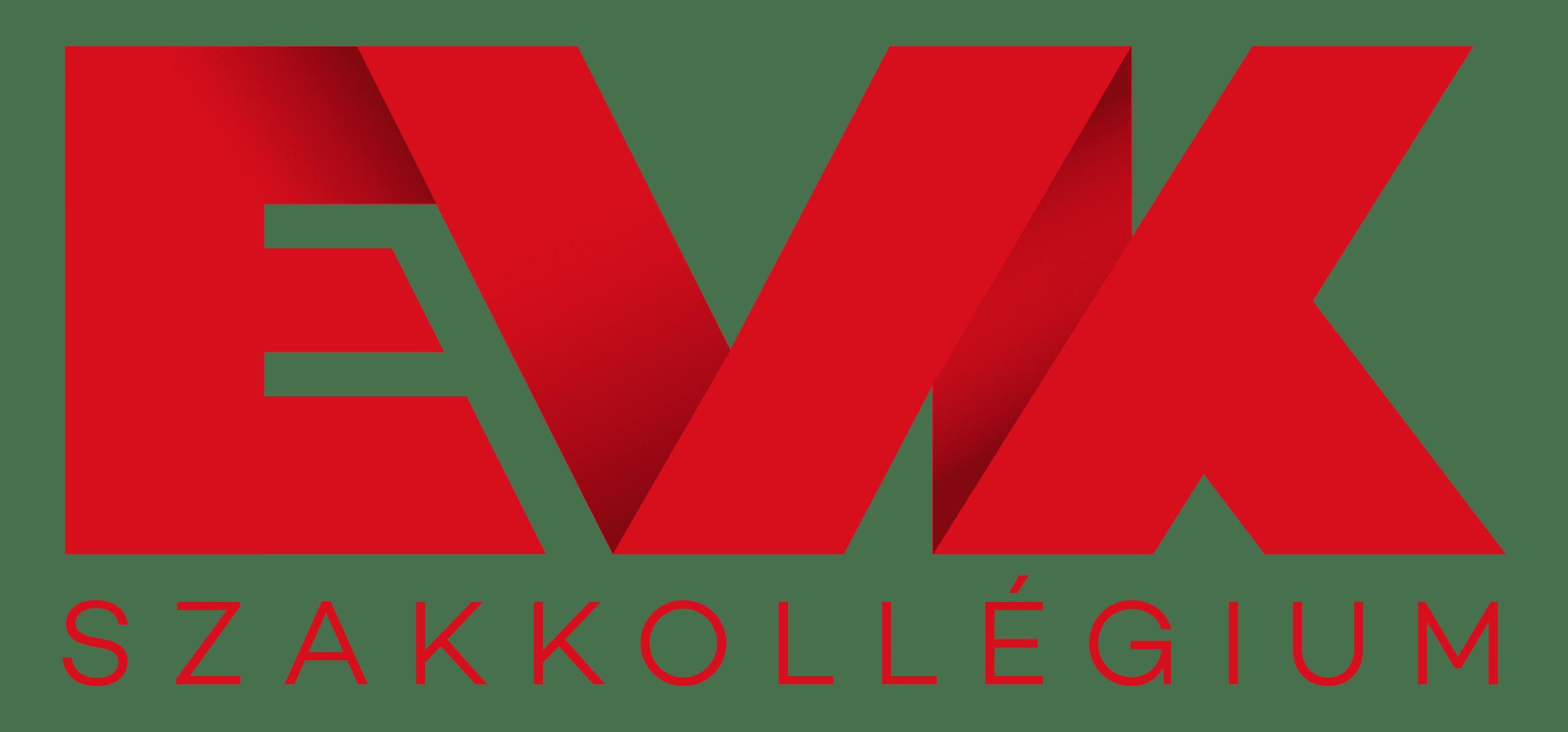 EVK Szakkollégium