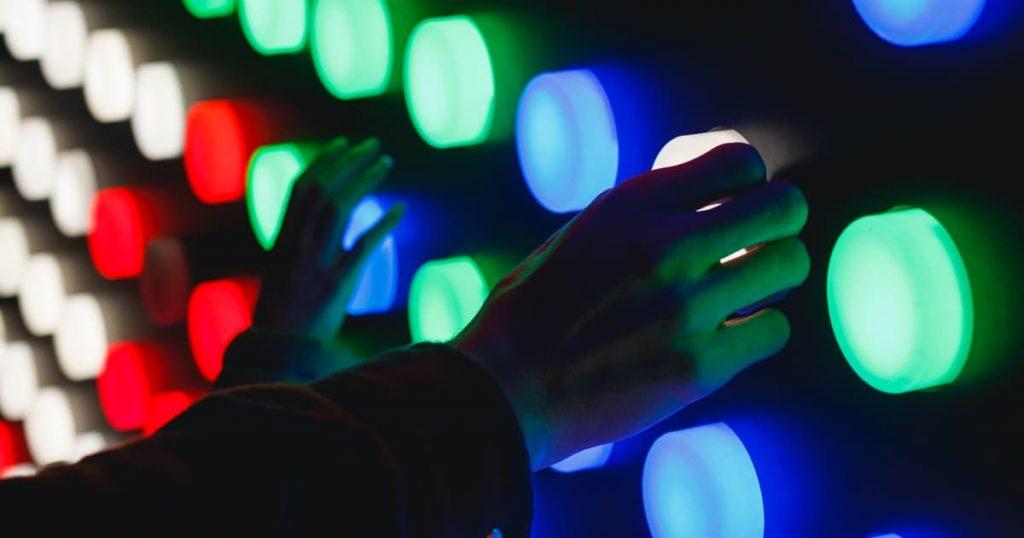 UX UI - Jakob Nielsen - felhasználói élmény