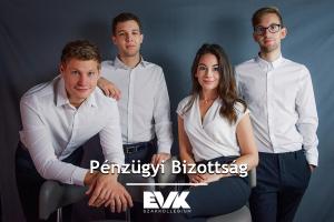 PB_szoveges