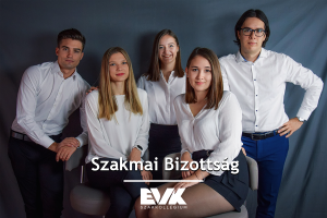 SzB_szoveges