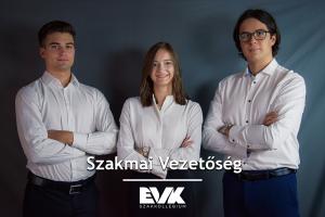 SzV_szoveges