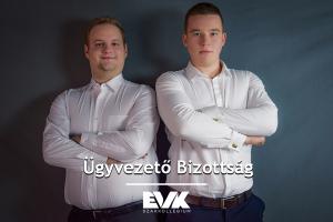 UB_szoveges
