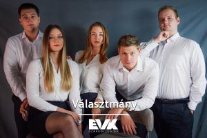 Valasztmany_szoveges