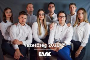 Vezetoseg_szoveges